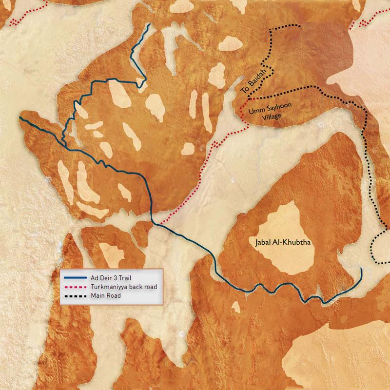 Petra-Map_new.jpg